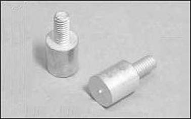 screws for surface mount board